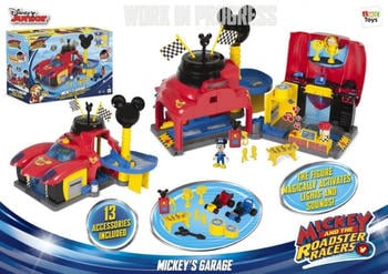 imc-toys-imc-mickey-roadster-racers-garage