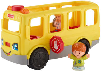 fisher-price-little-people-schulbus-fkw99