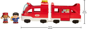 fisher-price-little-people-zug-fkw86