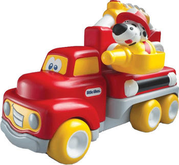 little-tikes-handle-haulers-fire-truck
