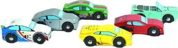 le-toy-van-monte-carlo-sports-cars-tv440