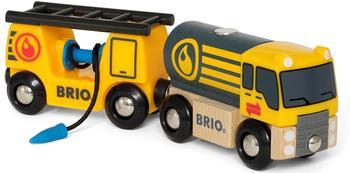 brio-33907