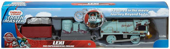 Mattel Thomas & Friends FJK52 Master Lexi the Experimental Engine