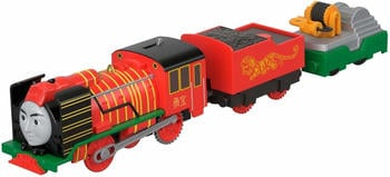 fisher-price-thomas-friends-fjk57-yong-bao-rescue