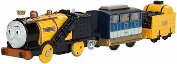 fisher-price-thomas-friends-fbk54-runaway-stephen