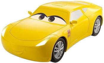 disney-pixar-cars-3-cruz-ramirez-vehicle