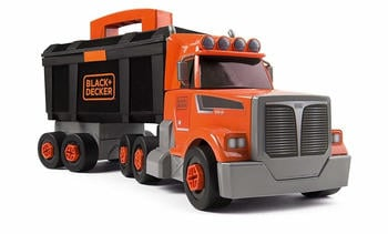 smoby-black-decker-bricolo-truck