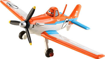 fisher-price-planes-dusty