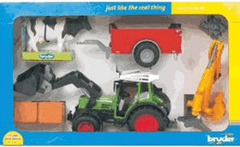 bruder-farm-set-fendt-01041