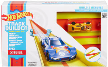 Hot Wheels Track Builder Pack Sortiment