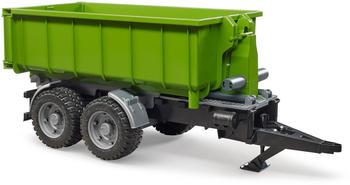 bruder-hakenlift-anhaenger-fuer-traktoren-02035