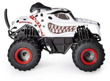 Spin Master RC Monster Jam - Dalmatian