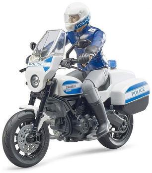 bruder-polizeimotorrad-62731