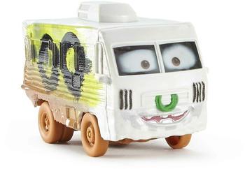 Mattel Disney Cars - Arvy (FBH11)