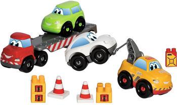 ecoiffier-abrick-set-auto-transporter