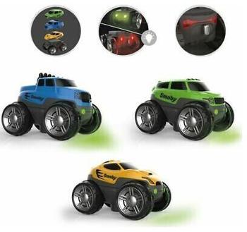smoby-flextrem-autos-sortiert
