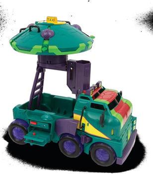 giochi-preziosi-turtle-tank-tuab6101