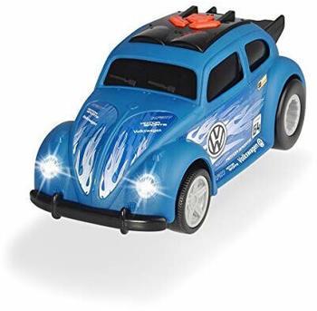 simba-vw-beetle-wheelie-raiders