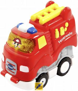 Vtech Tut Tut Baby Flitzer - Press & Go Feuerwehr (80-500404)