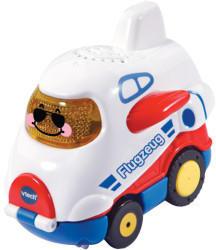 Vtech Tut Tut Baby Flitzer - Press & Go Flugzeug (80-510504-004)