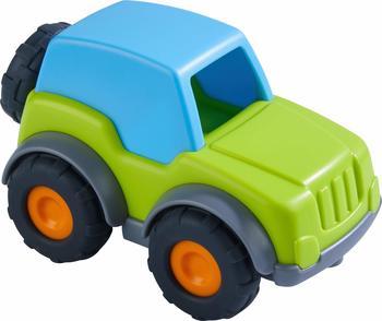 HABA Spielzeugauto Geländewagen