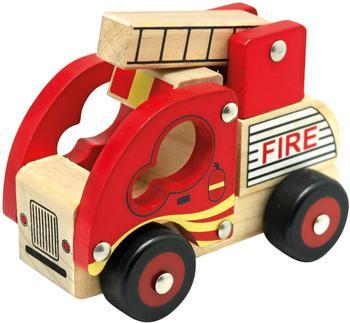 Bino Feuerwehr (84080)