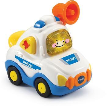 Vtech Tut Tut Babyflitzer Polizei
