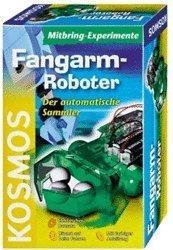 Kosmos Fangarm-Roboter (659103)