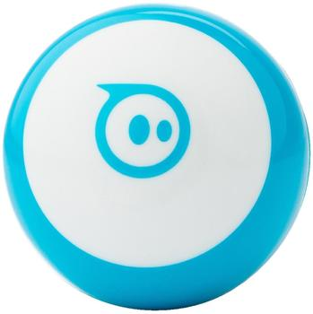 Sphero Mini Roboterball Blau