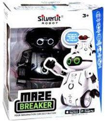 Silverlit Maze Breaker (sortiert)