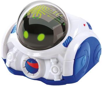 Clementoni Galileo - Mind Designer Roboter (german)