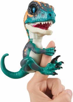WowWee Fingerlings Dino Fury