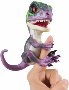 WowWee Fingerlings Dino Razor
