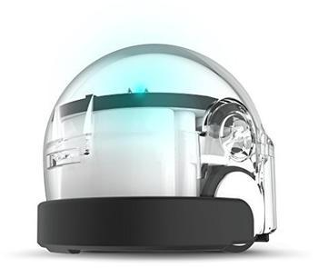 Ozobot Bit Starter Pack white
