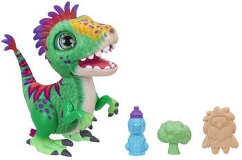 Hasbro FurReal Mampfosaurus Rex (E0387)