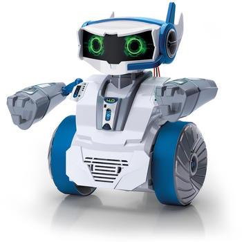 Clementoni Cyber Talk Robot - italian (1905)