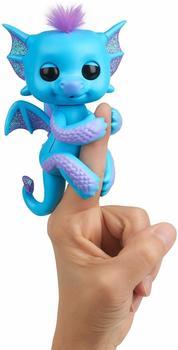 WowWee Fingerlings Drache Tara
