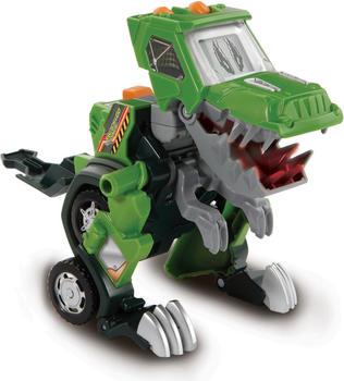 Vtech Switch & Go Dinos - T-Rex