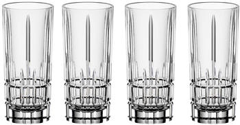 spiegelau-perfect-serve-shot-glas-4er-set