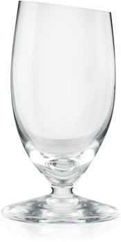 Eva solo Schnapsglas 4 cl 2er Set