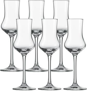 schott-zwiesel-grappaglas-95-ml