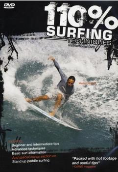 rough-trade-110-surfing-techniques