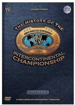 rough-trade-wwe-the-history-of-the-intercontinental-championship