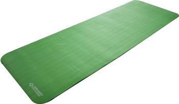 Schildkröt Fitness Fitnessmatte (960051) grün