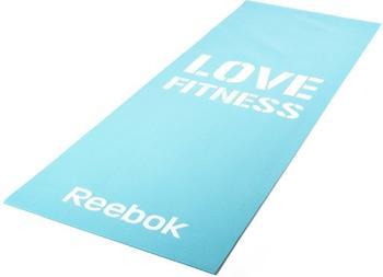 Reebok Fitness Matte (RAMT-11024)
