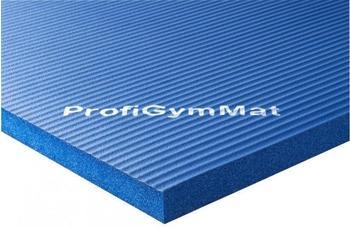 Trendy Sport RehaMat Professional (8009) blue