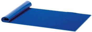 Togu Noppex Senso (60 x 120) blue