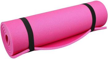 V3Tec Workout Gymnastikmatte 480x55x1 pink
