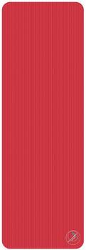 Trendy Sport ProfiGymMat (8205R) rot