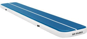 Gymrex Inflatable Exercise Mat GR-ATM7